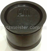 Поршень подаючий Ø180mm Putzmeister Original made in Germany