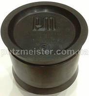 Поршень подаючий Ø180mm Putzmeister Original made in Germany