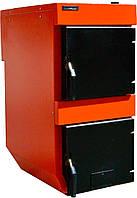 Твердотопливный котел ATON TTK Energy 16кВт