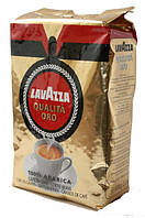 Кофе молотый из Италии Lavazza Qualita Oro 250 г., фото 1