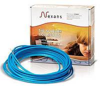 Одножильный кабель Nexans TXLP/1R 300/17 (2,2 м2/ 17,6 м) тёплый пол