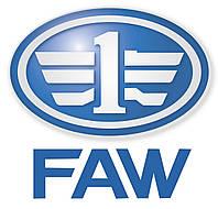 Ремонт рулевого редуктора ФАВ (FAW)