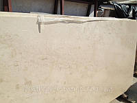 Crema Mare, фото 1
