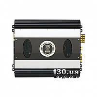 Автомобильный усилитель звука Mystery MA 4.250V2 четырехканальный