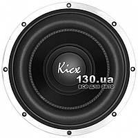 Автомобильный сабвуфер Kicx QS 300 Technology