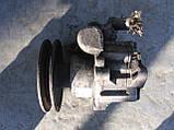 Насос гидроусилителя ZF 761395551 (дефект) б/у 2.0 на Citroen Jumper, Fiat Ducato, Peugeot Boxer год 94-02, фото 3