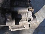 Насос гидроусилителя ZF 761395551 (дефект) б/у 2.0 на Citroen Jumper, Fiat Ducato, Peugeot Boxer год 94-02, фото 4