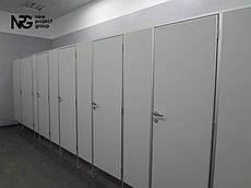 Туалетные перегородки СТАНДАРТ (25 мм)