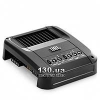 Автомобильный усилитель звука JBL GTO-504EZ
