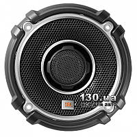 Автомобильная акустика JBL GTO428