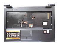 Верхняя часть с тачпадом и дно Samsung R20 R21 R25 R19 R18