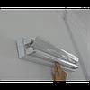 ОБН- 150 М Облучатель бактерицидный с экраном, фото 3