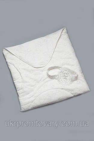 Конверт для новорожденного , фото 2