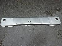 Усилитель задней панели  ВАЗ 2121