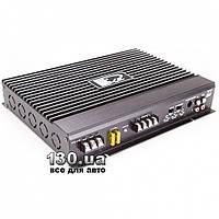 Автомобильный усилитель звука Kicx RTS 2.60 двухканальный