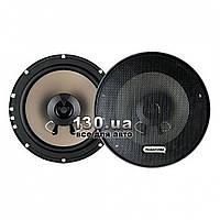 Автомобильная акустика Phantom PHM TS-1622