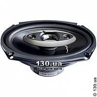 Автомобильная акустика Calcell CB-694 BST