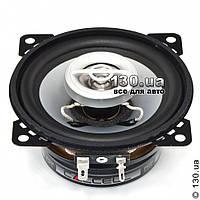 Автомобильная акустика Calcell CP-402 POP