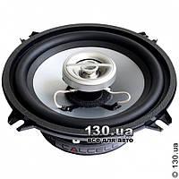 Автомобильная акустика Calcell CP-502 POP