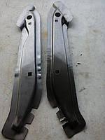 Усилитель брызговика(Селедка) ВАЗ 2108-09