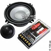 Автомобильная акустика Calcell CP-525C POP
