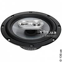 Автомобильная акустика Calcell CP-653 POP