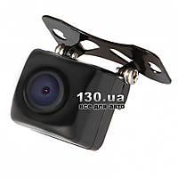 Универсальная камера переднего и заднего вида Gazer CC125