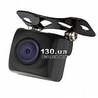 Универсальная камера переднего и заднего вида Gazer CC155
