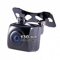 Универсальная камера заднего вида Gazer CC100