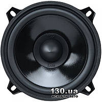 Автомобильная акустика Kicx QS 5 Technology
