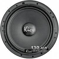Автомобильная акустика Kicx SL 6.2 Standart +