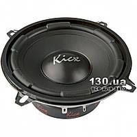 Автомобильная акустика Kicx STC 5.2 Standart +