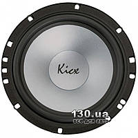 Автомобильная акустика Kicx PD 6.2 Standart +