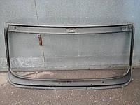 РВО ВАЗ 2101-02