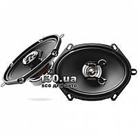Автомобильная акустика Focal Auditor R-570C Performance