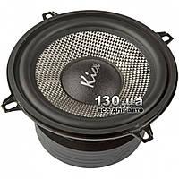 Автомобильная акустика Kicx GFQ 5.2 Technology