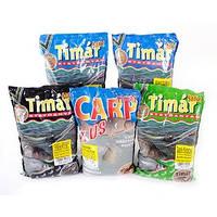 Прикормка Timar Mix