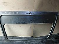 Карточка двери задка Нива 2121