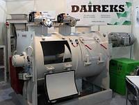 Смеситель сухих смесей DSN1200