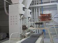 Фасовочный автомат DFA010