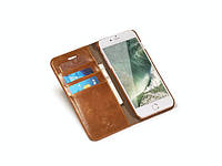 Чехлы книжки для iPhone 6 Plus/6s Plus