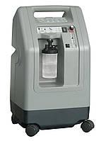 Концентратор кислорода DeVilbiss 525 (США) Выставочный образец