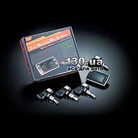 Система контроля давления в шинах Orange P409S