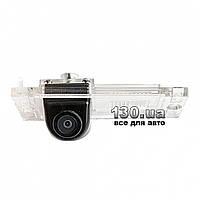Штатная камера заднего вида Phantom CA-KSP(N) для Hyundai H-1 2007+, KIA Sorento 2010