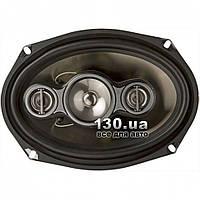 Автомобильная акустика Kicx ICQ 694 Hi-Standart