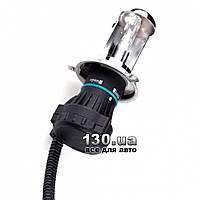 Биксеноновая лампа MLux 50 Вт (H4, 4300°K)