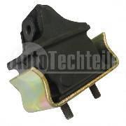 Подушка двигателя (R, L) – Autotechteile - на MB Sprinter, VW LT 1996-2006 – ATT2425