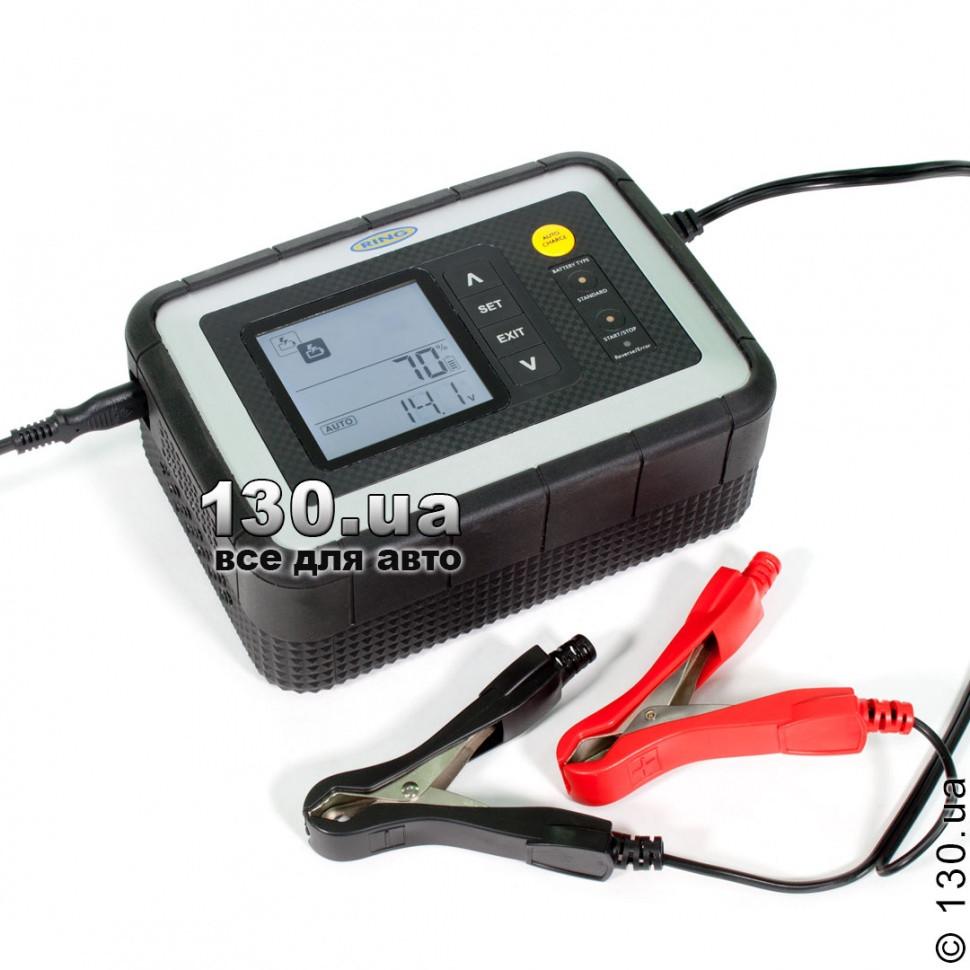 прически соответствии интеллектуальное зарядное устройство для авто аккумулятора всего группа безопасности