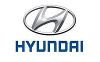 Ремонт рулевого редуктора Хюндай (Hyundai), фото 1