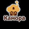 Камора - магазин вкусных продуктов